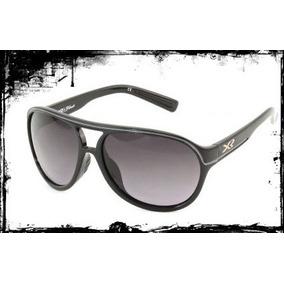 Óculos De Sol Masculino Xr X Treme - Óculos no Mercado Livre Brasil e47faf8283