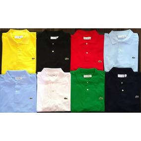 Escort A1 - Camisas, Polos y Blusas en Mercado Libre Perú 564c47896f