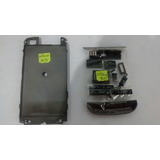 Celular 2chip Da Nokia 305 Desmont. Ap. Pçs. Envio Td.brasil