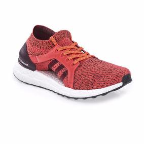 88f3850e74edb Adidas Pureboost Talle 35 - Zapatillas Adidas Talle 35 en Mercado ...