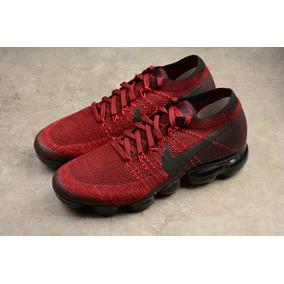 a95c6b8212214 Nike Vapormax Originales - Ropa y Accesorios en Lima en Mercado ...
