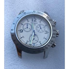ea0d093c4da Relogio Tissot 1853 Sapphire Crystal Original - Relógios no Mercado ...