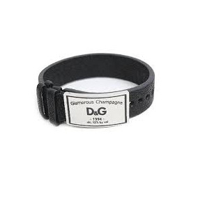 9929c23abf3f5 Bracelete Dolce Gabbana Pulseira Dolce - Joias e Relógios no Mercado ...