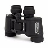 Binocular 71260 Celestron G2 Upclose 7x35 + Envio **6