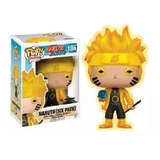 Figura Funko Pop Naruto Six Path 186