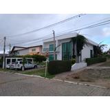 Casa Em Centro, Bezerros/pe De 260m² 4 Quartos À Venda Por R$ 850.000,00 Ou Para Locação R$ 8.000,00/mes - Ca139028lr