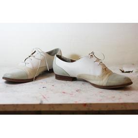 Mocasines Mercado Talle Mujer Zara Zptua Oxfords 40 Zapatos En Y rshQdxCt