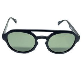 Oculos De Sol Di Vialle By Daniel - Óculos no Mercado Livre Brasil 1434759893