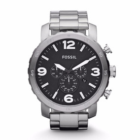 1480019c88f6 Fossil Jr1353 - Relojes - Mercado Libre Ecuador