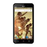 Celular Nyx Mobile Ego 4gb Negro
