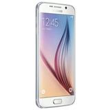 Samsung Galaxy S6. No Funciona El Display (todo Por $1500)