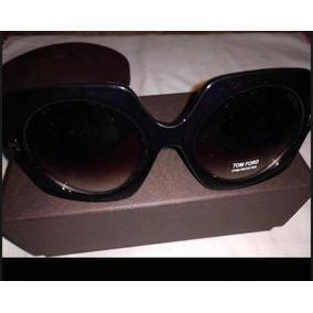 Replica Oculos De Sol Tom Ford - Óculos no Mercado Livre Brasil e7c99c5cf2