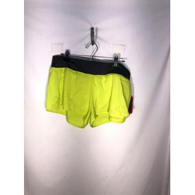 Short Bcg T-l Id L257 $$ D N Promo 10 Ó + De Dcto.