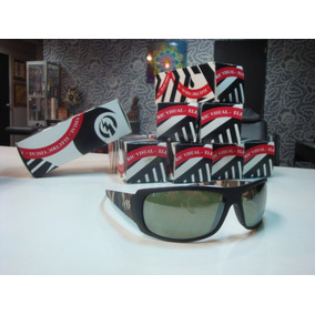Lentes Electric Visual Charge Xl Jungle