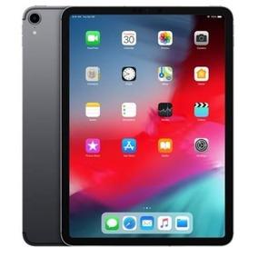 Ipad Pro 11 512gb Wi-fi Space Gray Lacrado Pronta Entrega