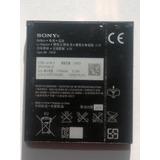 Batería Pila Sony Xperia J/st26/pm-0170-bv Original