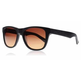Óculos De Sol Com Filtro Uv - Óculos no Mercado Livre Brasil 6a5c727891