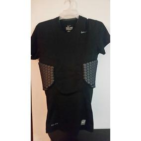 7c4ea93077be9 Camiseta Nike Pro Combat Lycra en Mercado Libre México