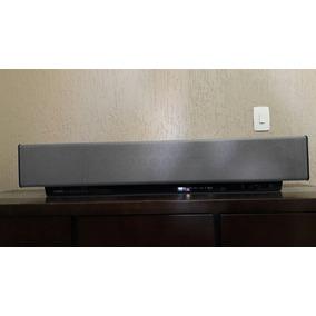 Sound Bar Yamaha Ysp1000