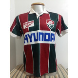 a6c85a7182 Camisa Fluminense 1996 no Mercado Livre Brasil