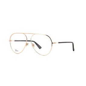 Oculos De Sol Feminino Modelo Blogueira Verão 2018. 2 vendidos - Rio de  Janeiro · Dior Essence15 78d1eeac6e