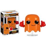 Funko Pop Clyde 86 Pac-man Nuevo