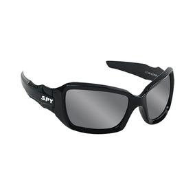 Oculos Sol Espelhado Spy Original Madox 51 Proteção Uv 76379c0ad8