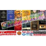 Colección 40 Libros Pdf Wicca, Runas, Rituales Y Brujerías