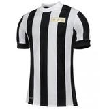 Camisa Oficial Juventus Retro adidas