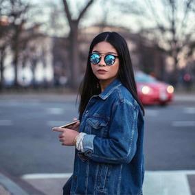 Oculos Tumblr Redondo - Outros no Mercado Livre Brasil 375cff560c