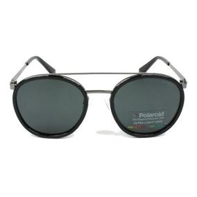 Óculod De Sol Polaroid - Óculos em Paraná no Mercado Livre Brasil bc1072abce