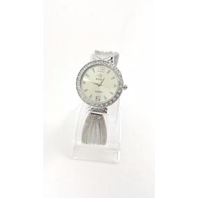 0427c7a83769 Relojes Vintage Ultima Moda 20 Unidades Variados