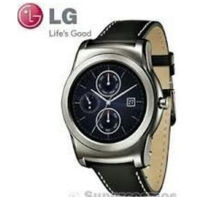 Smartwatch Rw150
