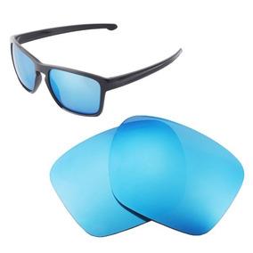 f65fe87724b5b Óculos Oakley Oo Polarized Tightrope Promoção De Sol - Óculos no ...