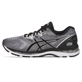 Zapatillas Asics en Bs.As. G.B.A. Norte en Mercado Libre Argentina fd055a8763940