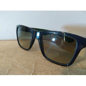 Óculos De Sol Chilli Beans Lentes Lilás Degradê Feminino - Óculos no ... 34a74c32a3