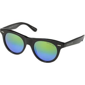 Óculos Sunglasses Rag And Bone Rnb 1004   - 265540. Paraná · Óculos Michael  Kors Womens Bora Bora 0mk - 265652 0e5763084a