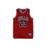 Michael Jordan Camiseta Basketball Chicago Bulls