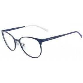 7057aabcc15d6 Armação De Oculos Linha Atitude Infantil - Óculos no Mercado Livre ...