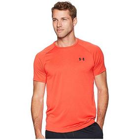 Shirts And Bolsa Under Armour Ua 34884388