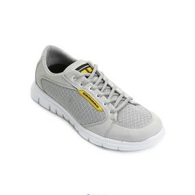 Sapato Camaro Original, Sapato Leve Resistente E Confortavel