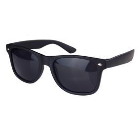 df567a3c6ff431 Óculos De Sol Infantil Flexível Polarizado Varias Cores Bebe