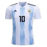 Uniforme Seleção Argentina De Basquete - Esportes e Fitness no ... bd73048f9970a