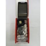 Motorola Razr D1 Xt916 Usado B1