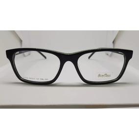 Armacao De Oculos Stefani Feminina Armani - Óculos no Mercado Livre ... ea8aa4b337