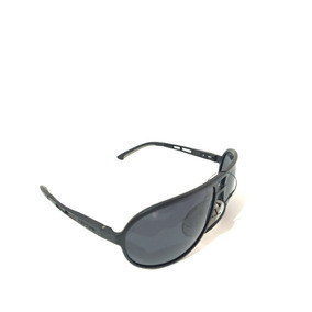 Oculos Triton Masculino Polarizado De Sol - Óculos no Mercado Livre ... aa4e0d6b18