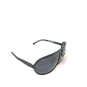 3d57f13e07542 Oculos Triton Masculino Polarizado De Sol - Óculos no Mercado Livre ...