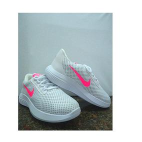 Niños Venezuela Para Zapatos Mercado Nike Libre Deportivos En aOwqnfUCxE