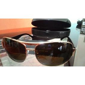 Oculos Aviador Mont Blanc De Sol - Óculos no Mercado Livre Brasil 7709a2b118