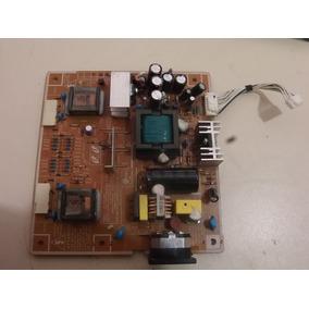 Placa Fonte Monitor Samsung Ip-35135b